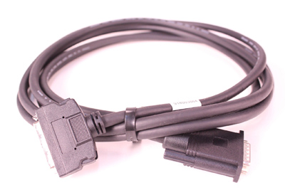 888-cable_small